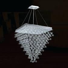 16 light chandelier lovely light chandelier you need to know 16 light bronze chandelier 16 light chandelier