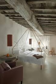 Ilaria Miani Interior Designer Hotel Monteverdi By Ilaria Miani 04 Myhouseidea