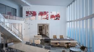 Porsche Design Miami Condo Porsche Design Tower Miami An Amazing And State Of The Art