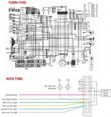 ron francis express wiring diagram ron image mopar wiring diagrams wiring diagram for car engine on ron francis express wiring diagram