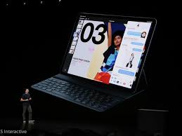 The Apple <b>Smart Keyboard</b> for iPad drops to an all-time-low $100 ...
