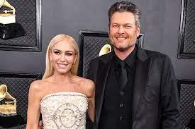 Why Blake Shelton and Gwen Stefani ...