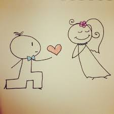 Cute Love Drawing Quotes And Drawings Pinterest Drawings Love