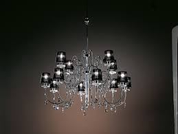 image of swarovski replacement crystals for chandeliers