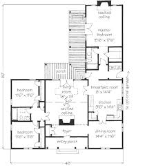 25 Unique Hill Country Floor Plans  House Plans  59699Country Floor Plans