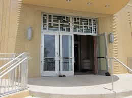 Exterior Doors Information Engineering - Exterior doors new orleans
