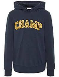 Auf Amazon It Für amp; de Bekleidung Suchergebnis Kapuzenpullover - Sweatshirts Name Kapuzenpullover|New Orleans Saints Vs. Jacksonville Jaguars, 10/10/19 Predictions & Odds