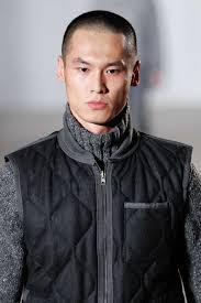 Top 9 Trending Asian Men Hairstyles To Try When You Need A New Look