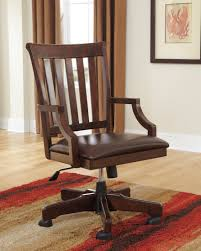 office chair home office rustic office desk chairs burkesville home office desk