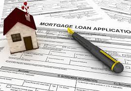 mortgage refinance tax deduction. Wonderful Tax On Mortgage Refinance Tax Deduction T