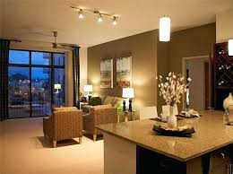 2 Bedroom Apartments In Atlanta Catchy One Bedroom Apartments In Charming  New In Rden Decorating Ideas