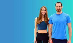 Evde Spor Yaparken Takip Edebileceğiniz En İyi 10 Youtube Egzersiz Kanalı |  Blog