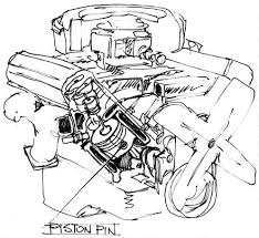 car engine diagram labeled car free image about wiring diagram on simple engine diagram