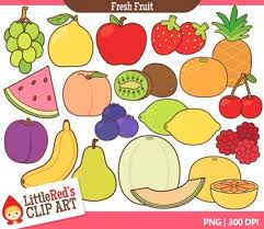 fruit food group clipart. Perfect Group On Fruit Food Group Clipart L