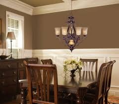 dining room chandelier height light dining room chandelier height great lighting lightings best images