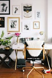 decorist sf office 4. This Tiny San Francisco Apartment Is Our Bachelorette Dream - The Everygirl Decorist Sf Office 4