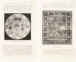 Hakky Bey And His Journal Le Miroir De Lart Musulman Or Mirʾāt ı