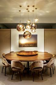 best dining room lighting. Dining Table Light Fixture Awesome 40 Beautiful Room Lighting Best E