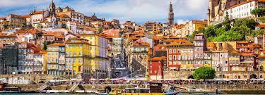 Kreuzfahrten nach Porto | Hafen, Ausflüge & Reisetipps