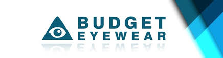 lennox logo. budget eyewear - logo lennox
