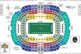 Ed Smith Stadium Seating Chart 25 All Inclusive Seating Chart Cardinals Stadium Glendale