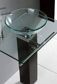 Bathroom Vanities Cabinets Vanity Sets Modern Bathroom Modern Bathroom