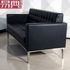 office couch ikea. Awesome Office Couch Ikea New For Online Design Interior With D E Divani C