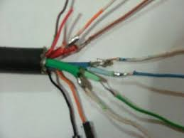 7 pin plug wiring diagram on 7 images free download images wiring Bargman Trailer Plug Wiring Diagram 7 pin plug wiring diagram on 7 pin plug wiring diagram 16 7 pin rv connector diagram bargman 7 pin wiring diagram bargman trailer connector wiring diagram