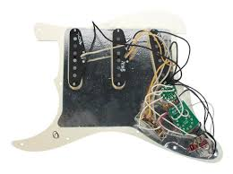 fender strat plus deluxe wiring diagram wirdig wiring fender mexican stratocaster fender strat parts diagram