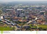 imagem de Ribeira São Paulo n-4