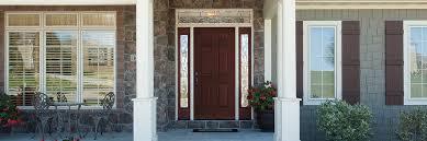 decoration pella front doors new for 0 from pella front doors