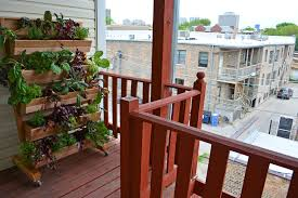 Small Picture Beautiful Balcony Vegetable Garden G Intended Decorating Ideas