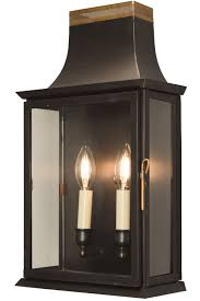 patrice colonial wall sconce lantern