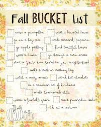 Fun Fall Dates You and Your Boo Need to Go On via Brit   Co Pinterest