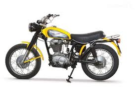 best 25 scrambler for sale ideas
