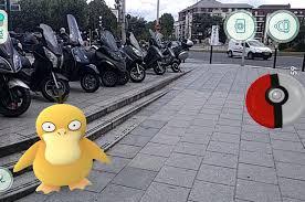"""Résultat de recherche d'images pour """"abruti pokemon"""""""