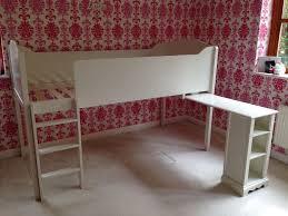 Next Childrens Bedroom Furniture Sophie Girls Bedroom Furniture From Next In Hutton Essex Gumtree
