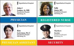 New com Ids To Physicians Law Amednews Photo Requires - Wear Pennsylvania