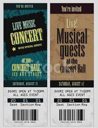 free ticket design template amazing of ticket design templates free download linksof london us