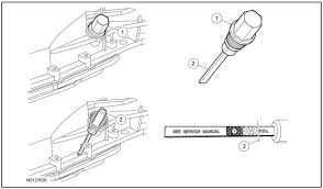 2013 ford f 450 wiring diagram on 2013 images free download 2003 Honda Cbr600rr Wiring Diagram ford f 150 transmission dipstick 2003 ford super duty wiring schematic 2003 f250 fuse diagram 2003 honda cbr600rr wiring harness diagram