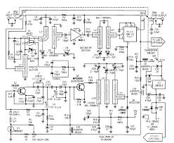 Converter circuit page next gr ecl to cmos signal including toggle rh farhek