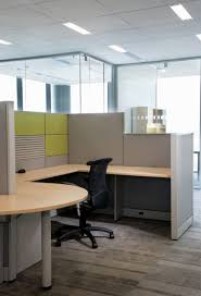 doctor office design. Large Size Of Chair:beautiful Office Reception Area Ideas 2 In Fascinating Cozy Doctor Design