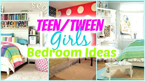 bedroom decorating ideas for teenage girls on a budget. Plain Decorating Cool Beds For Little Girls Bedroom Decorating Ideas Teenage On A Budget  Bedrooms Girly Kids In E