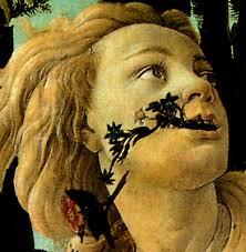 Risultati immagini per botticelli