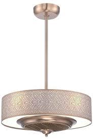with light chandelier astounding chandelier ceiling fan luxury ceiling fans with lights round cream and white chandeliers ceiling fan light shades