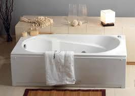Vasca Da Bagno Ad Angolo 120x120 : Misure vasche da bagno ad angolo dimensioni