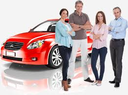 Compare Car Insurance Quotes Impressive Compare Car Insurance Quotes Local Insurance Policy
