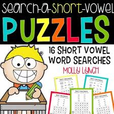 E Word Search Teaching Resources   Teachers Pay Teachers further Animals Word Search Bundle by Science Spot   Teachers Pay Teachers furthermore Roll and Color CVC Word Pictures  a fun activity to help build additionally  also E Word Search Teaching Resources   Teachers Pay Teachers together with Life Cycle of Stars Worksheet  Word Search by Science Spot   TpT as well This free word search worksheet is a great independent phonics as well AT Word Family Search   Family search  Word search puzzles and further E Word Search Teaching Resources   Teachers Pay Teachers besides Short E Worksheets Teaching Resources   Teachers Pay Teachers in addition Life Cycle of Stars Worksheet  Word Search by Science Spot   TpT. on cvc words short i worksheet word search by science spot tpt