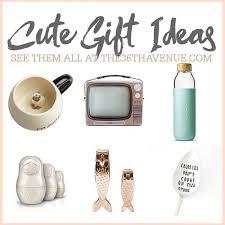 86 Best CHRISTMAS Images On Pinterest  Working Moms Mom Blogs Christmas Gift Ideas For Her