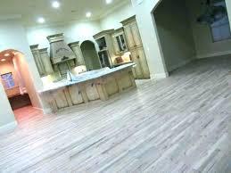 floating floor home depot luxury vinyl tile rigid core flooring sterling oak wood laminate white lifeproof vinyl plank flooring